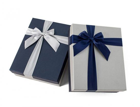 Necklace Gift Box